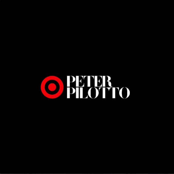 Peter Target