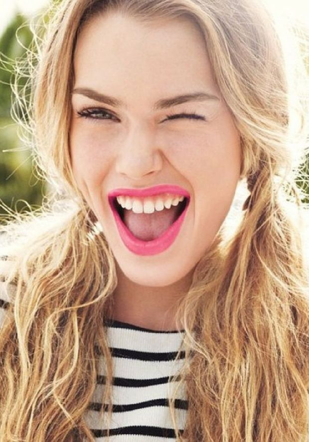 brights lips 4