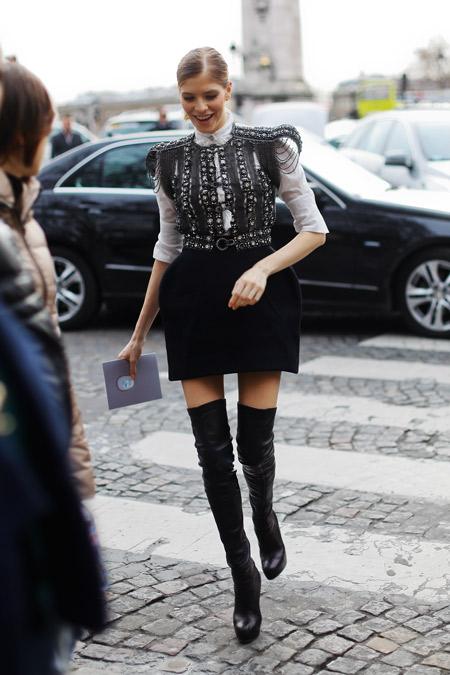 elena-perminova-paris-haute-couture-spring-summer-fashion-show-street-style-4