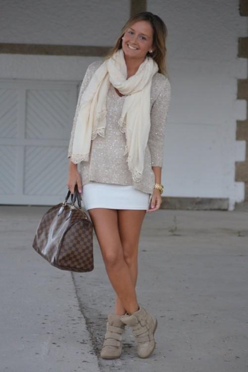 Via styleoholic.com