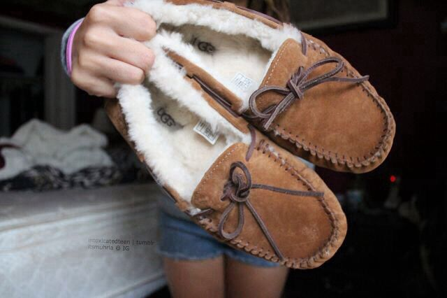 moccasin 3