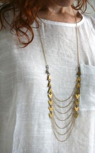 necklace 2