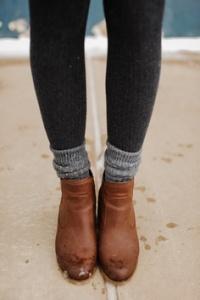 tights 1