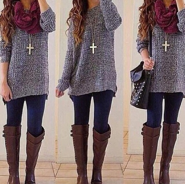 Boot Love: Riding Boots  