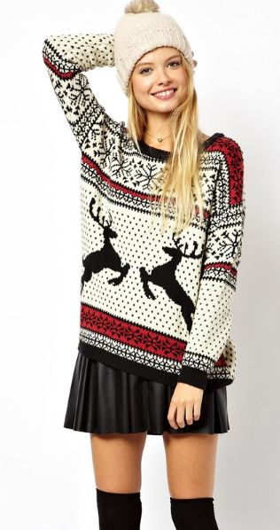 187 best images about cute christmas sweaters for women on sweater clothes