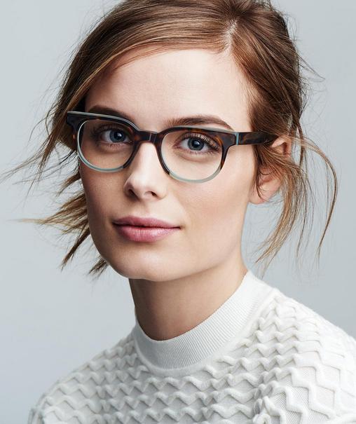 eyeglasses6