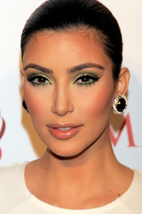 pastel-makeup-06