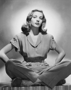 033-lauren-bacall-theredlist