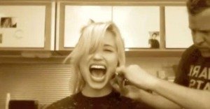 Short-Hair-Glees-Dianna-Agron