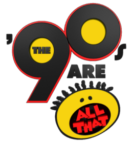 The_'90s_Are_All_That_logo