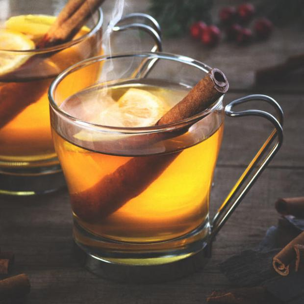 honey toddy