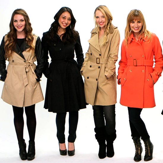 Best-Trench-Coats-2012