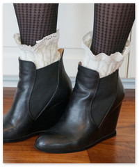 Boot_Cuffs_Feature_Image_medium