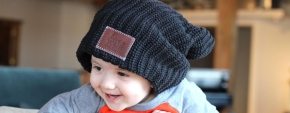 boy-in-navy-beanie_900