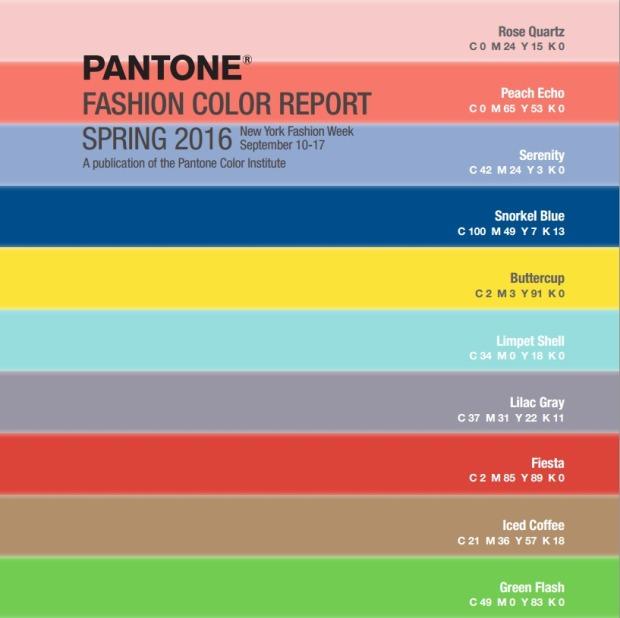 PANTONE-Fashion-Color-Report-Spring-2016