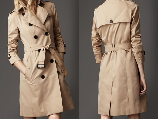 trench-coats-10
