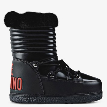 moon-boot-love-moschino-black-shoes-moon-boots-24132-eu-size-