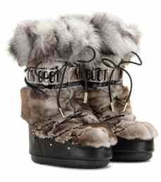 P00171165-MB-Classic-rabbit-and-fox-fur-trimmed-leather-snow-boots-STANDARD