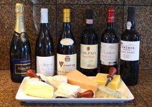 wine-and-cheese-pairings-300x211