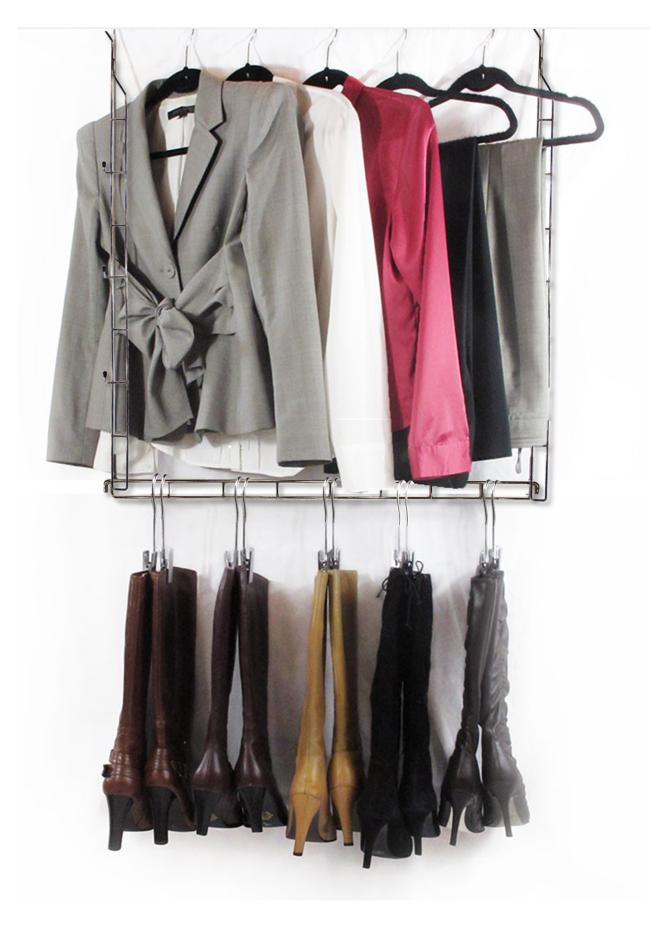 adjustable_closet_rod_hanger_image