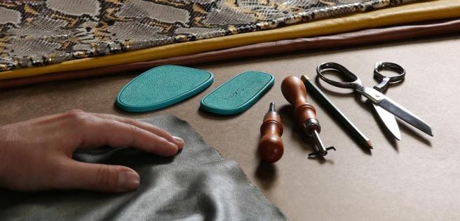 craftsmanship_about_us1
