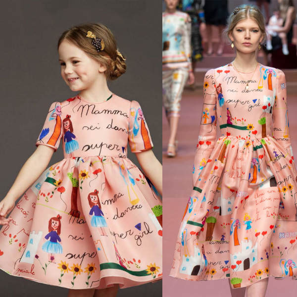 dolce-gabbana-mini-me-super-girl-dress
