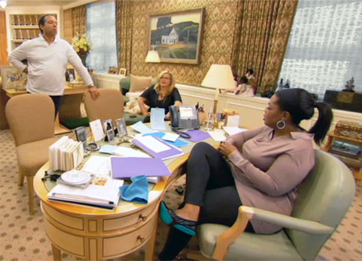 oprah-office