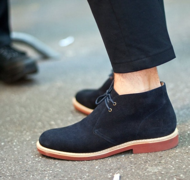 plain-toe-chukka-boot1