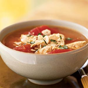 tortilla-soup-ck-1087094-x