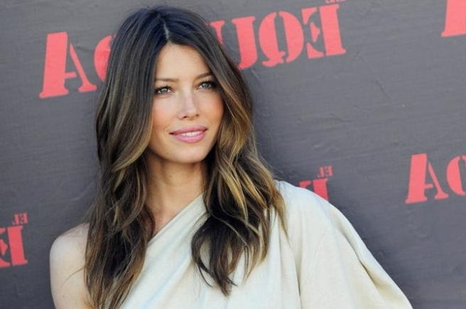 Balayage-Hair-Jessica-Biel-taken-from-cleo-website