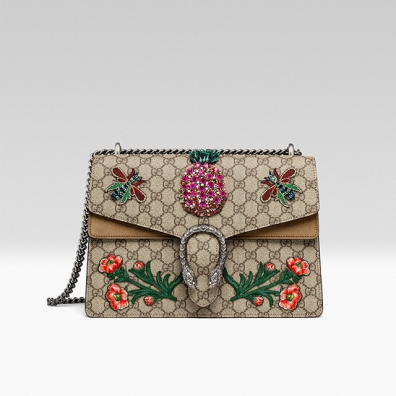 gucci-dionysus-city-bag-hongkong