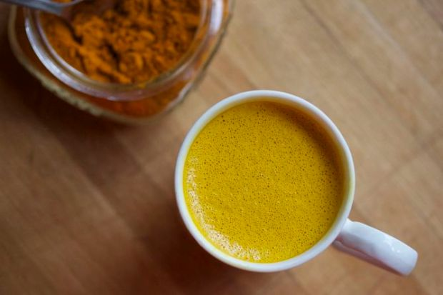 Anti-inflammatory-Turmeric-Tea-668x445
