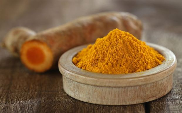 raw-ground-turmeric.jpg.653x0_q80_crop-smart