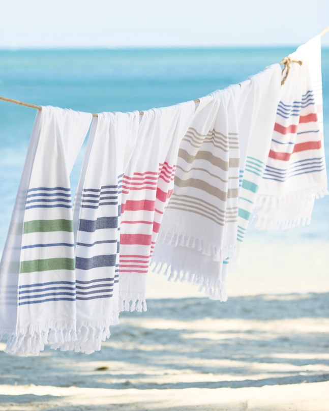 fouta_towels_group_sum15c_8915