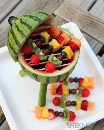 Watermelon-Grill-diy