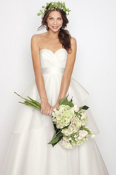 144053-blushing-brides.jpg