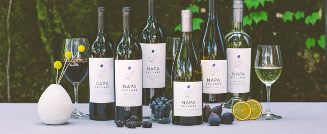 NC-wine-2