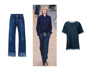 DenimTrends_frayed