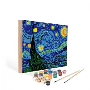 EA-CM-Starry-Night1-500x500