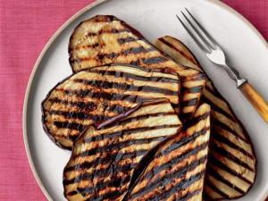 grilled-miso-eggplant-COMP-3178920_0