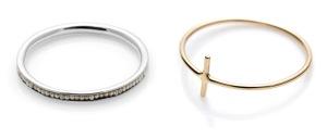 Petite-Pearl-Ring-Line-Ring-Sarah-Sebastian-Est-Magazine