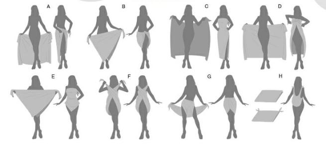 sarongs1