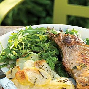 lettuce-herb-salad-su-x