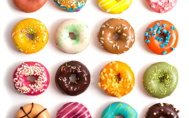 3007_donuts[1]