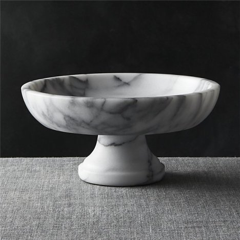 french-kitchen-marble-fruit-bowl[1]