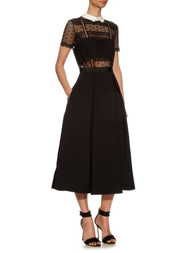 outfit_1054087_1[1]