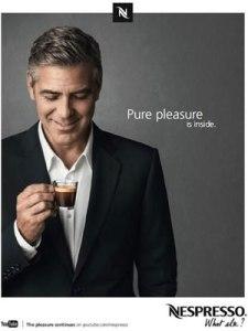 george-clooney-nespresso-ad