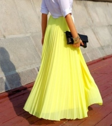 Pleated-skirt-outfit-inspiration-121