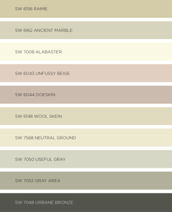 pure-via-colors-sherwin-williams1