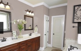sw-paint-truly-taupe